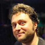 Alexey Gudovich