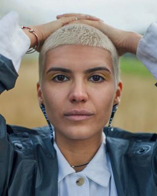 Alina Sokulska
