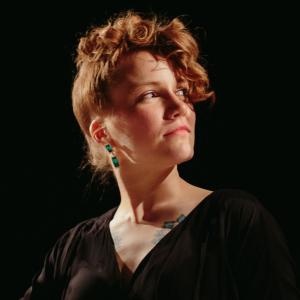 Дарья Чупыркина