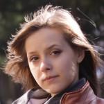 Anastasia Gulovskaya