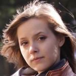 Anastasiya Gulovskaya