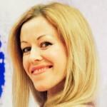 Ольга Малафеевская