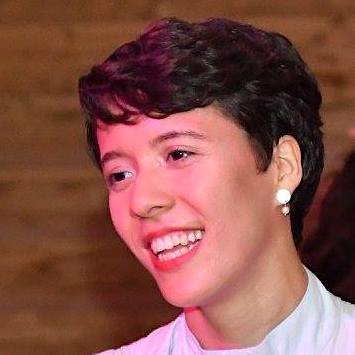 Sonia Ortega Betriu