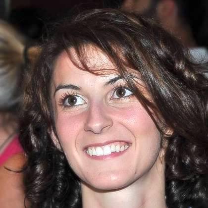 Sophie Allaf