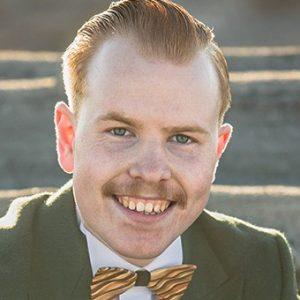 Nils Andrén