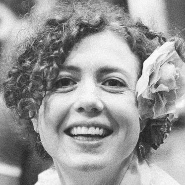 Olga Mariana