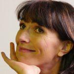 Anne-Hélène Cavasa