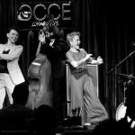 «Bo»Jazz Band