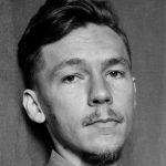 Кир Родионов