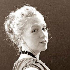 Anni Skoglund